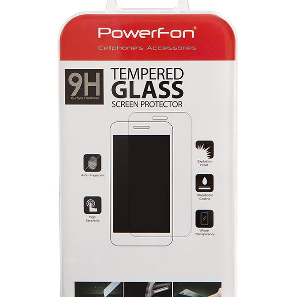 Tempered Glass PF 9H-0,3mm για Samsung Galaxy Note 4