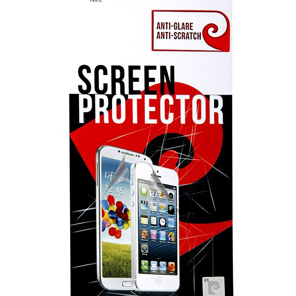[:el]Screen Protector Pierre Cardin Antiglare-Antiscratch for iPad 3/4, Air[:en] (Αντιγραφή) (Αντιγραφή)[:]