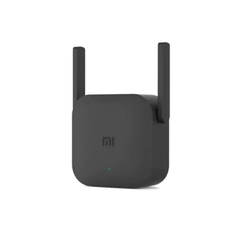 Xiaomi wifi extender pro 300Mbs